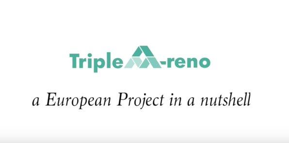 Triple point social housing ipo
